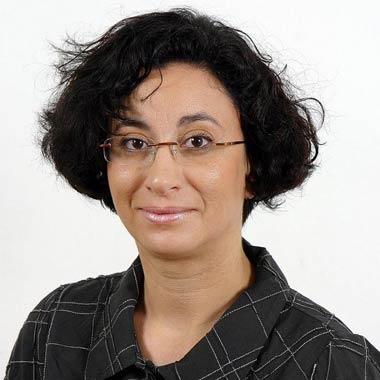 Tatjana Basar
