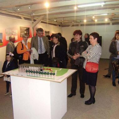 Muzej Turanj 2012