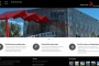 Projektni biro 2A - Nova web stranica