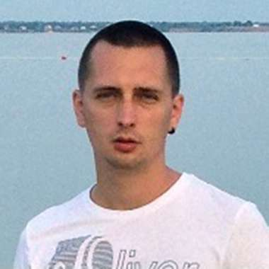 Goran Jurčić