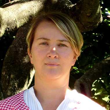 Marija Bikić