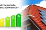 Projektni Biro 2A - Stručna pomoć pri energetskoj obnovi objekata - FZOEU