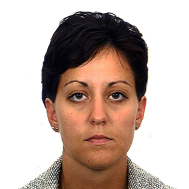 Darija Šenk